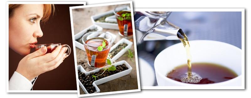 Tee Workshop Hamburg Teamevent