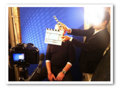 Filmdreh Rahmenprogramm Hamburg
