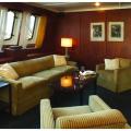 Eventschiff Hamburg
